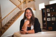 Beth Shields - from Beginner to Sponsor!